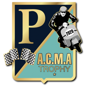 A.C.M.A Trophy