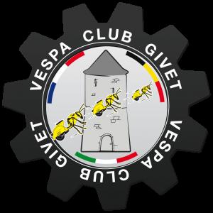 Vespa Club Givet