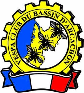 Vespa Club du Bassin d'Arcachon