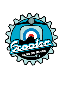 Scooter Club du Béarn